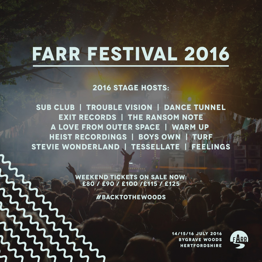 FARR_stagehosts_final_