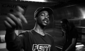 FACT Freestyles: Episode 22 – Grande Marshall