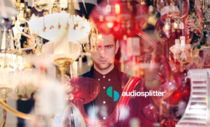 Jackmaster to lead judging panel for new producer competition from audiosplitter