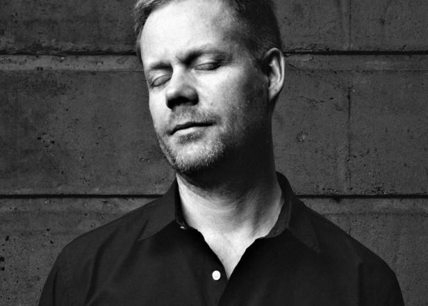 Max Richter To Score Luke Scott S Sci Fi Thriller Morgan