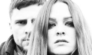 Berlin's OAKE and live techno duo Chrononautz head to Shipley's Golden Cabinet