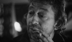 Serge Gainsbourg's massive Intégrale box set reissued
