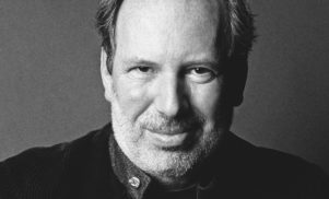 Film composer Hans Zimmer is going on tour for the first time