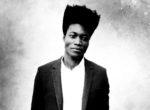 Benjamin Clementine wins Mercury Prize