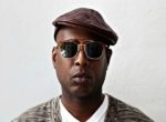 "Talib Kweli attacked by ""bigots"" in Copenhagen"