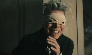 The Week's Best Videos: Blind prophets, modern Medusas and bad trips