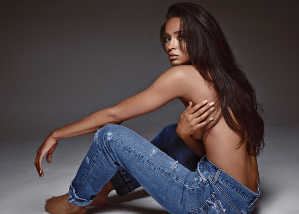 Ciara shares new tracks 'Oh Baby' and 'Special Edition'
