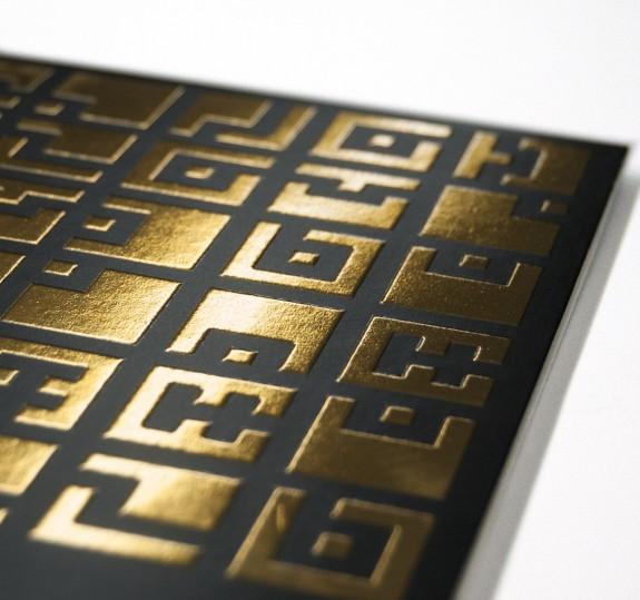 Polytron releases vinyl soundtrack for indie puzzler Fez