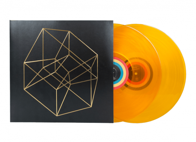 fez-vinyl