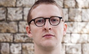 Floating Points behind this weekend's BBC Essential Mix