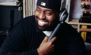 Frankie Knuckles and Jamie Principle's 'Boyz!' set for first ever vinyl pressing