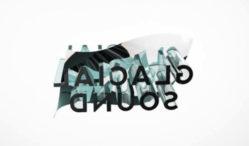 Glacial Sound shuts up shop, releases vinyl version of 'Black Dragons'