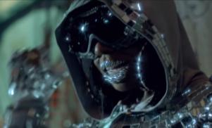 The Week's Best Videos: The triumphant return of Missy Elliott