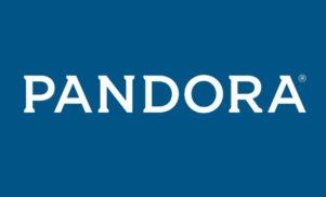 Pandora set to purchase Rdio for $75 Million