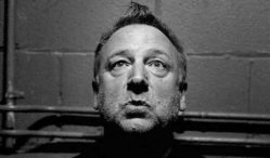 "Peter Hook sues New Order for ""millions"""
