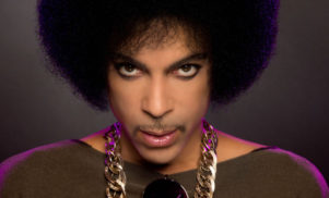 "Prince calls touts ""vultures"" as ticket sales are postponed"