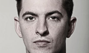 Skream's Rinse: 02: How a mix CD became dubstep's defining album