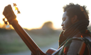 Thundercat and Mono/Poly share instrumental tribute 'Paris'
