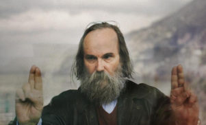 "Erased Tapes to release album from ""kung fu"" pianist Lubomyr Melnyk"