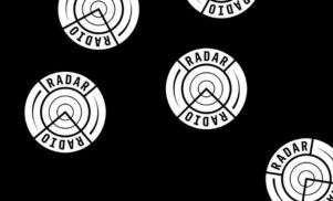 Radar Radio's 10 best shows so far… as picked by the station