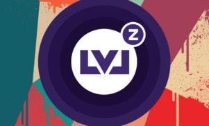 Levelz hijack Elastic Artists Facebook and Instagram accounts