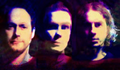 Sigur Rós and Pixies among first names for Dour Festival 2016