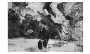 The Astral Plane launches label with SHALT's Acheron EP