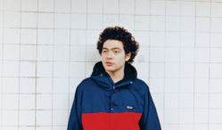 Ratking's Wiki announces debut solo album featuring Skepta, Madlib, Micachu and more