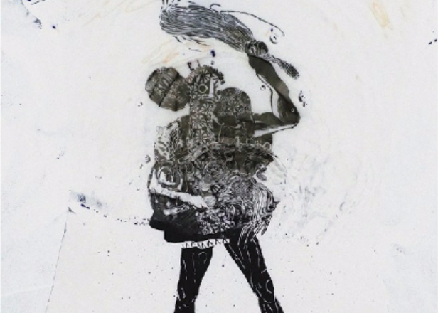 Nicolas Jaar's Other People announces LP from Budapest duo 12z