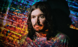 Bibio announces A Mineral Love on Warp