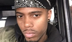 B.o.B. is trying to convince everyone that the Earth is flat