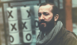 Colin Stetson returns with new album SORROW