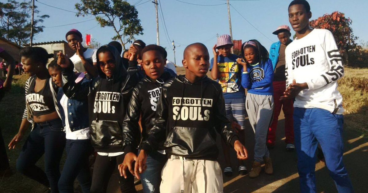 Gqom A Deeper Look At South Africa S New Generation Of House