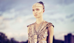 Grimes to reissue back catalogue on vinyl