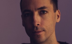Tim Hecker announces first album for 4AD, Love Streams