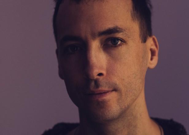 Tim Hecker announces first album for 4AD, Love Streams