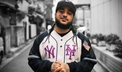 Watch Flatbush Zombies, Action Bronson and more perform at A$AP Yams Day