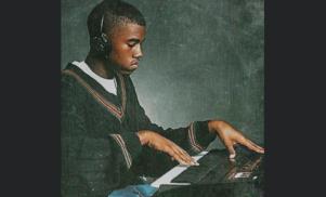Kanye West has more Madlib beat CDs