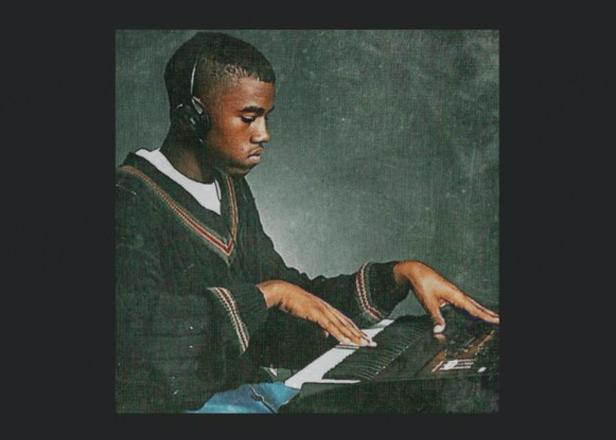 Kanye-616x440