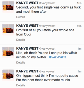 KanyeTweets-1-27-16-1