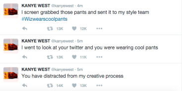 KanyeTweets-1-27-16-3