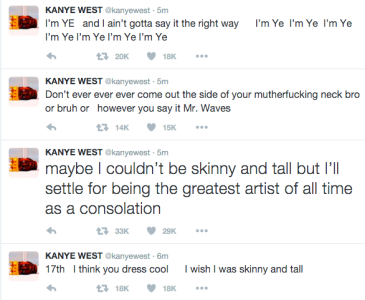 KanyeTweets-1-27-16-7