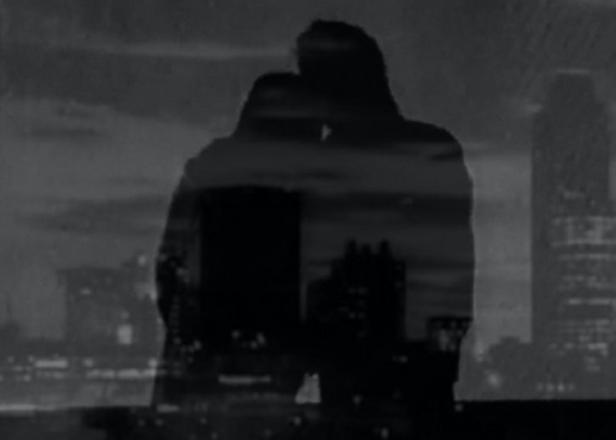 Luxury Elite releases new album Noir