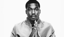 It's On: Meek Mill disses Drake on 4/4 2 EP