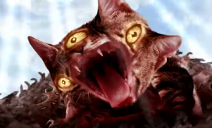 Run the Jewels release Lil' Bub-featuring video for 'Meowpurrdy'