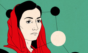 FACT mix 532: Paula Temple