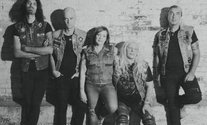 Psychic TV announce PTV3 reissues on Dais Records
