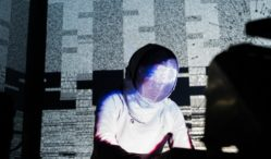 Squarepusher to release deluxe editions of his classic albums