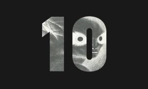 10 albums we missed in 2015
