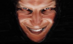 Aphex Twin nominated for best British male solo artist at BRIT Awards
